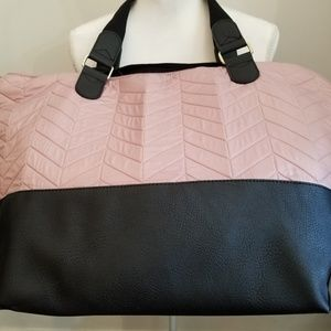 🌟NWT🌟 Madden Girl Overnight Bag